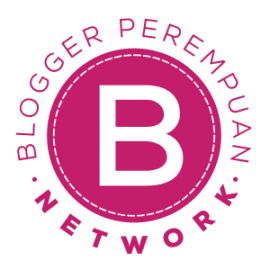Logo BP Kumunitas